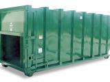 rec_container