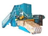 Galaxy 2R Narrow horizontal baler