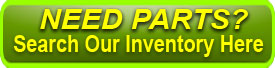 Need Parts? Search our recycling, compactor and baler parts inventory here