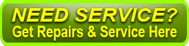 Need Equipment Service? Find equipment service and repair here