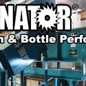 The Eliminator – Can & Bottle Perforator