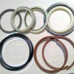 Hydraulic Cylinder & Seal Kits