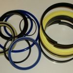 Hydraulic Cylinder & Seal Kits