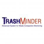 Trashminder Parts